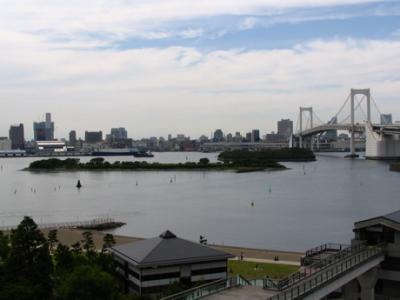 東京湾001