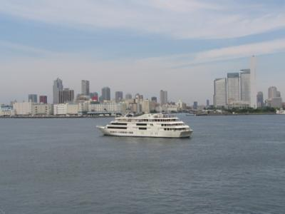 東京湾002