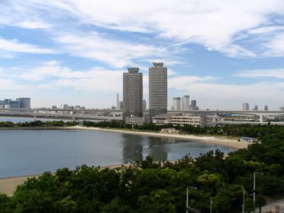 東京湾003