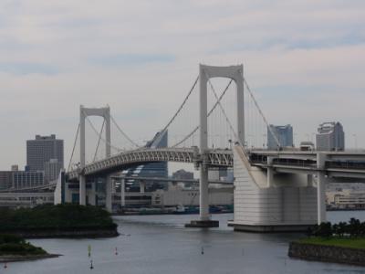 東京湾004