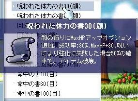 20070423231745.jpg