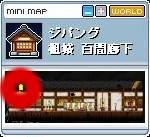 20070426000019.jpg