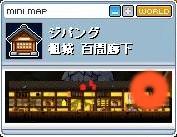 20070426000045.jpg