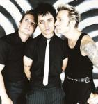 greenday10.jpg