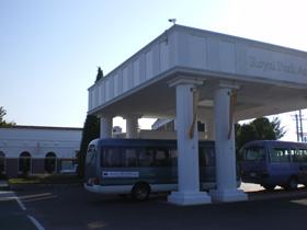 1025-2.jpg