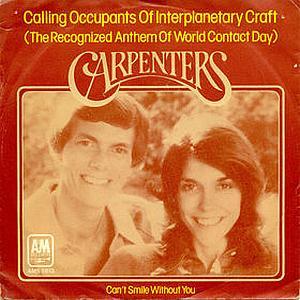Carpenters-.jpg