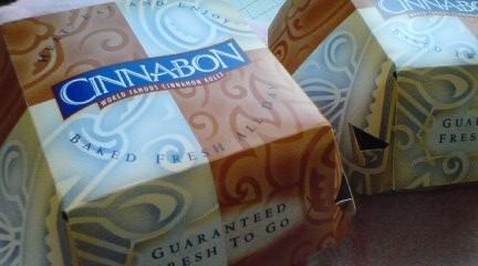 cinabonbox