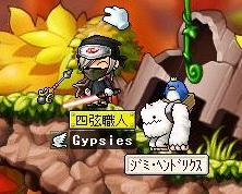 20070108052159.jpg