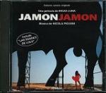JAMON028.jpg