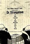Dr.Strange Love