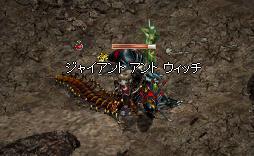 2006110312.jpg