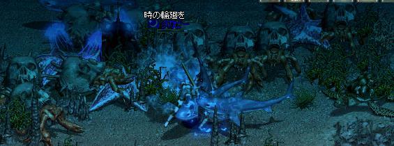 2006112210.jpg