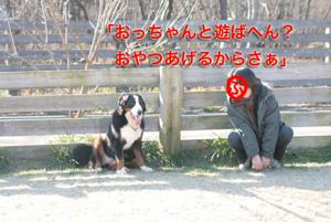 IMG_8140_23.jpg