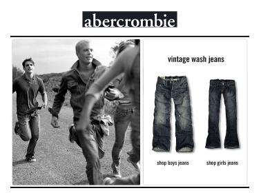 abercrombie-kids.jpg