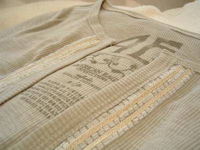 ae-knit02.jpg