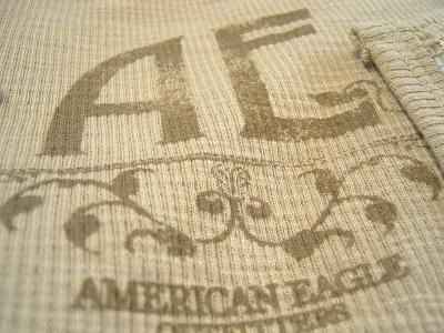 ae-knit03.jpg