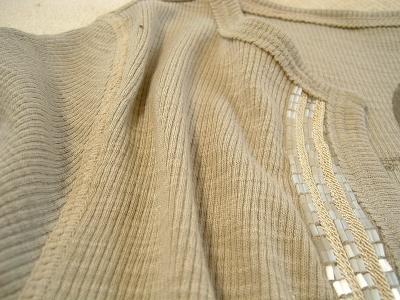 ae-knit04.jpg