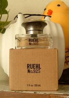 ruehl-p.jpg