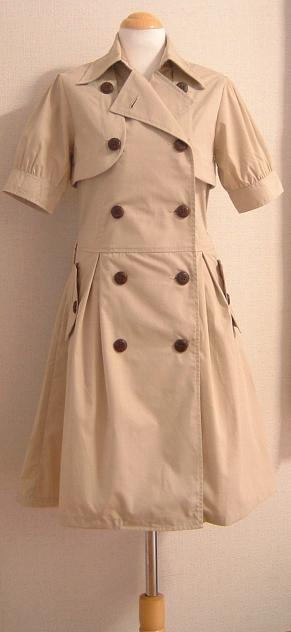 sp-coat.jpg