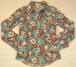 true-shirt01.jpg