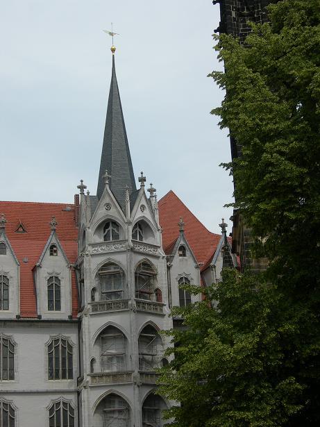 albrechtsburg.jpg