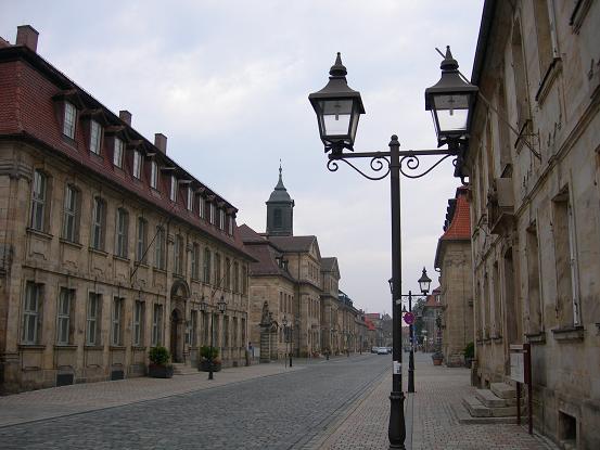 bayreuth1.jpg