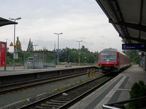 bayreuth5.jpg