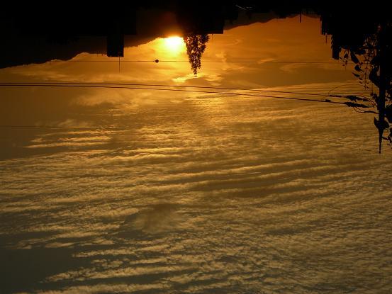 sunset3-2.jpg