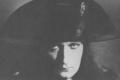 Napoleon2.png