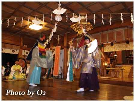 yukura02_2006.jpg