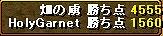 20070116043918.jpg