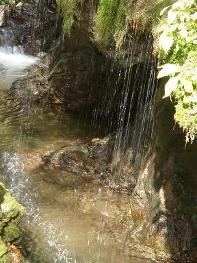 神庭の滝 045ブログ用大