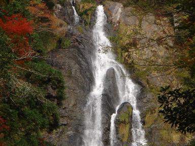 神庭の滝 031ブログ用大