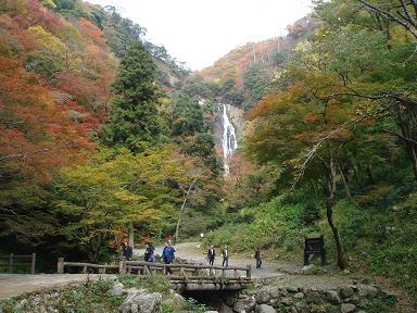 神庭の滝 026ブログ用大