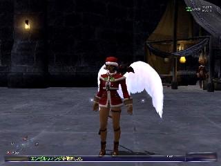angel070501.jpg