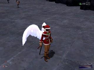 angel070503.jpg