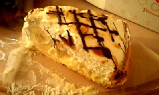 cake070503.jpg