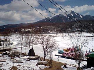 shirakabako1.jpg