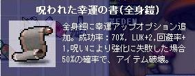 20070113230105.jpg