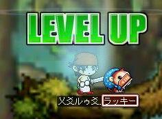 lVUP29a.jpg