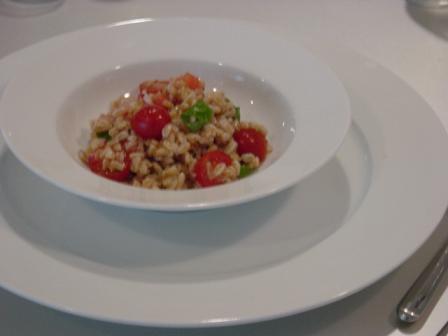 スペルト小麦のサラダ.JPG