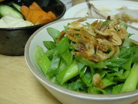 九条ねぎのサラダ.JPG