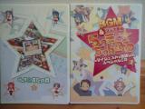 らき☆すた DVD第1巻初回限定版2