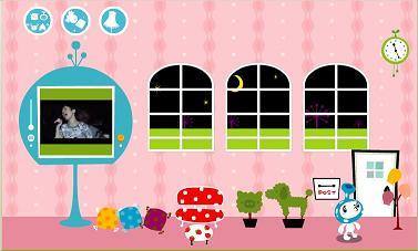 snipping_kyuji_room2_2.jpg