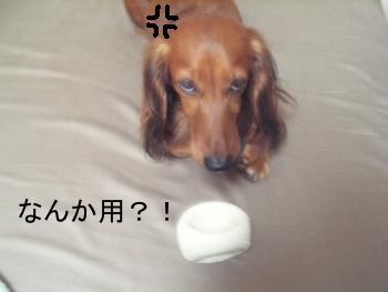 chi_ball_05