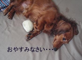 chi_ball_12