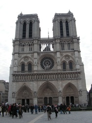 PARIS04-Notre-dame.jpg