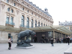 PARIS11-Orsay.jpg