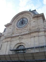 PARIS12-Orsay.jpg