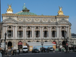 PARIS27-Opegrave;ra.jpg